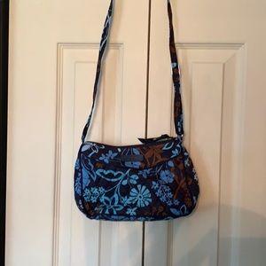 NWT small Vera Bradley Bag